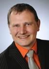 Kai Dietzel ist neuer Fraktionssprecher im Ortsgemeinderat.